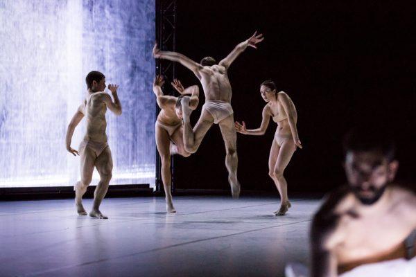 Montpellier danse 38ème édition
