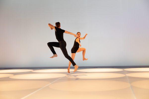 Montpellier danse 40 bis